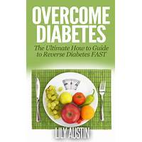 Buying how to reverse diabetes fast the ultimate guide killer conversions