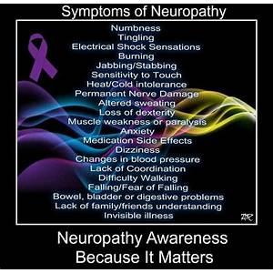 *how to reverse fibromyalgia now* the fibromyalgia reversing breakthrough coupon code