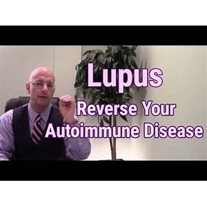 Cash back for *how to reverse lupus now!* your lupus cure