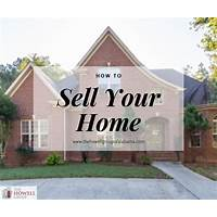 How to sell your house in just 7 days tips