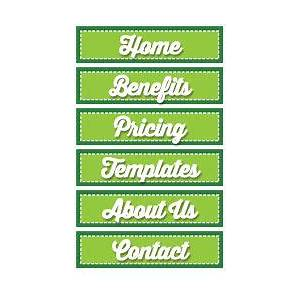 How to start a grocery delivery business getgogrocer com promo codes