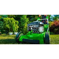 How to start a lawn care business that works