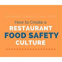How to start a restaurant following a profitable system online tutorial