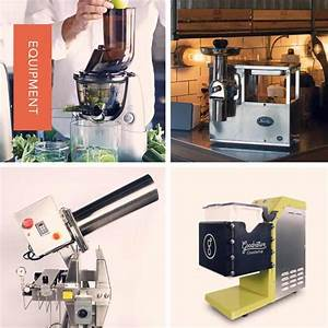 How to start and run a successful?juicing business juicing to profit promotional codes