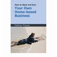 How to start and run your own handyman business successfully! promo