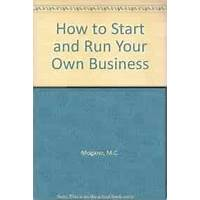 How to start and run your own handyman business successfully! experience