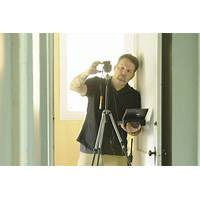 How to start ghost hunting programs