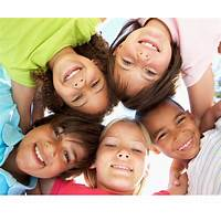How to successfully raise a child who has autism does it work?