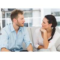 How to talk to your wife: things to know and do promotional codes