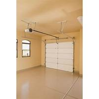 Cash back for how to turn any idea into a money making machine