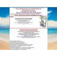 How to turn any idea into a money making machine that works