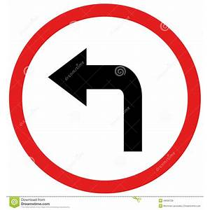 Best reviews of how to turn traffic and trust into sales by nick reese & chris brogan