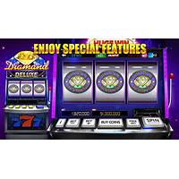 How to win at online 'classic' blackjack in under 10 minutes' online coupon