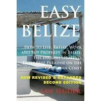 Coupon code for how to work, live, or retire in mexico a practical, detailed guide