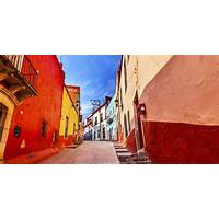 How to work, live, or retire in mexico a practical, detailed guide discounts