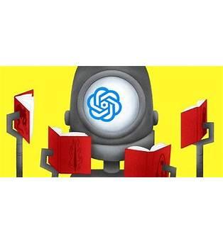 How To Write A Book App