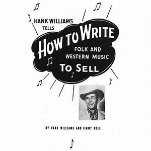 How to write songs that sell video course (no ssc ? cb) ? success for your songs inexpensive