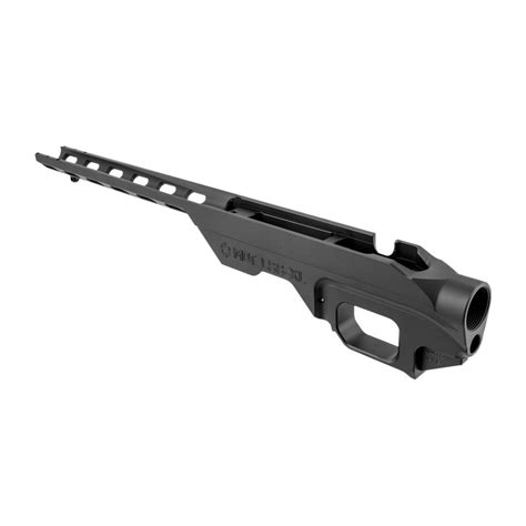 HOWA 1500 LSS CHASSIS SHORT ACTION Howa 1500 LSS Chassis
