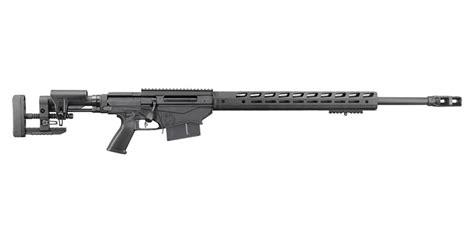 Howa 1500 Precision Vs Ruger Precision Rifle