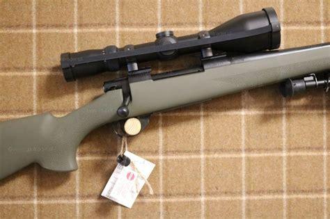Howa 270 Model 1500 For Sale