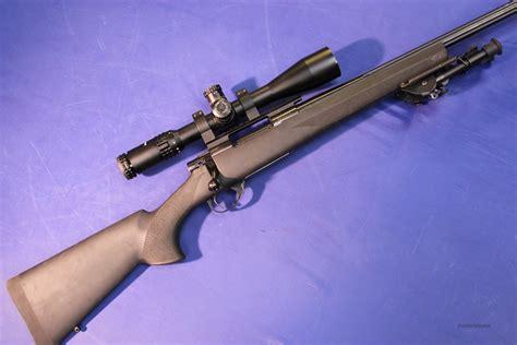 Howa 308 Rifle Price