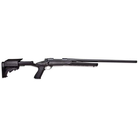 Howa Axiom Varminter Bolt Action Rifle 308 Win