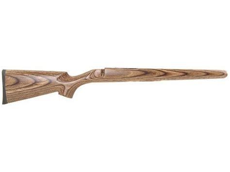 Howa Laminated Rifle Stocks