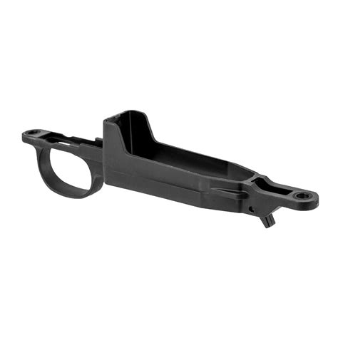Howa Long Range Rifle Detachable Magazine