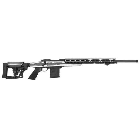 Howa M1500 Chassis Rifle 308 Win