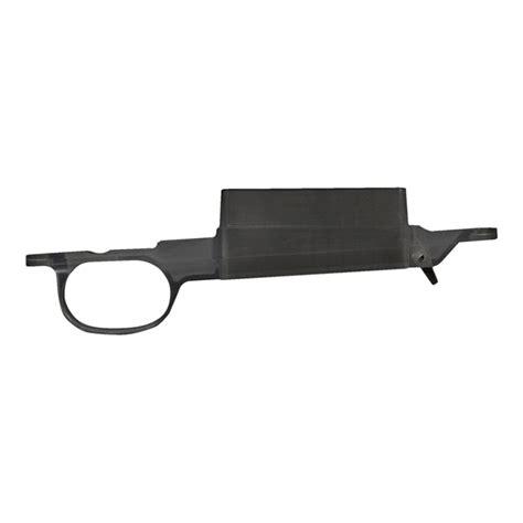 Howa M1500 Detachable Magazine Convertion Kit