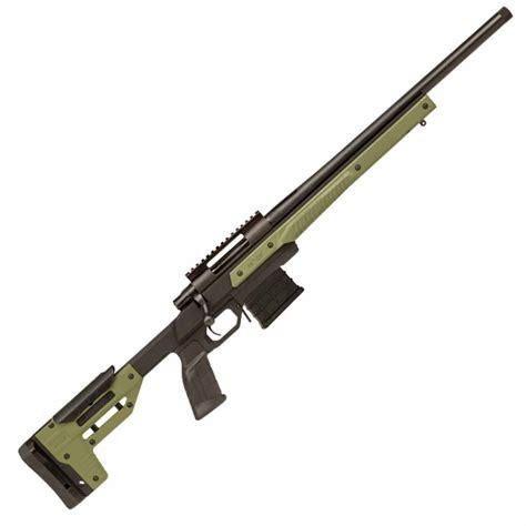Howa Oryx 308 Rifle For Sale At Walmart