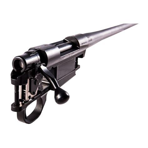 Howa Rifle Barreled Receivers USA Supply - Usagunstash Com
