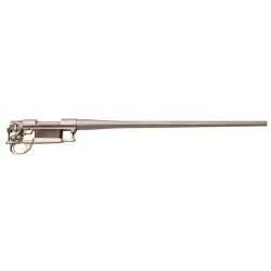 Howa Rifle Barreled Receivers Usa Supply Usagunstash Com