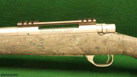 Howa Rifle Calibers