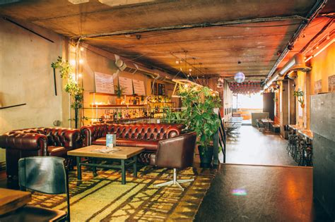 Hoxton Bar Kitchen Glitter Wallpaper Creepypasta Choose from Our Pictures  Collections Wallpapers [x-site.ml]