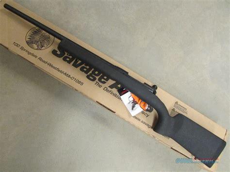 Hs Precision Rifle Stock Torque