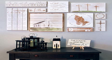 Hsn Home Decor Home Decorators Catalog Best Ideas of Home Decor and Design [homedecoratorscatalog.us]