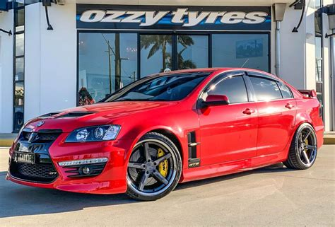 Hsv Gts Pics HD Wallpapers Download free images and photos [musssic.tk]