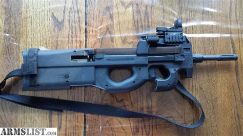 HTA 90 22 Bullpup For Ruger 10 22 - TheFireArmGuy
