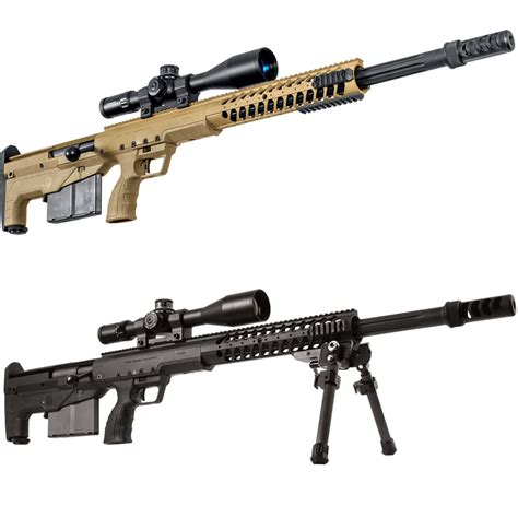 Hti Sniper Rifle For Sale