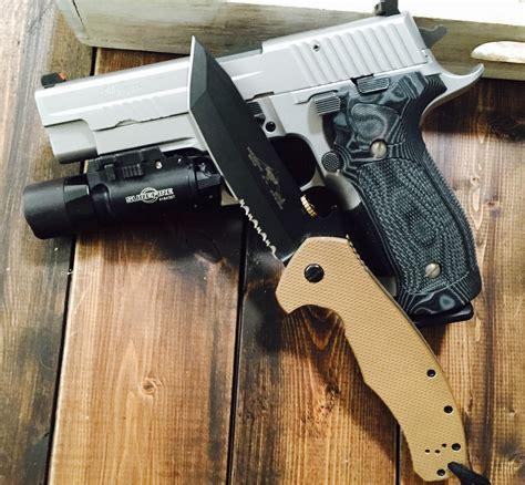 Http Sigtalk Com Sig-sauer-rifles 64290-geissele-triggers-mcx-rifle Html