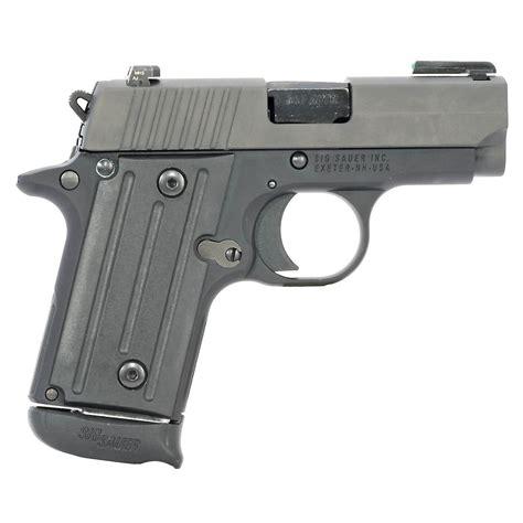 Http Www Academy Com Shop Pdp Sigsauerp238380autopistol