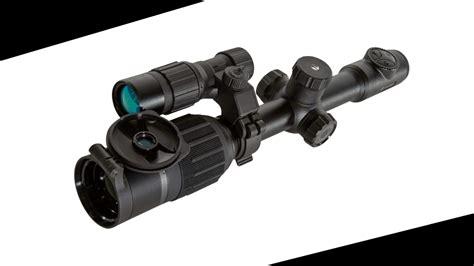 Rifle-Scopes Http Www.opticsden.com Best-Night-Vision-Rifle-Scopes.