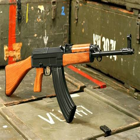 Https Www Brownells Com Rifle-parts Receiver-parts Parts-kits Lower-parts-kits