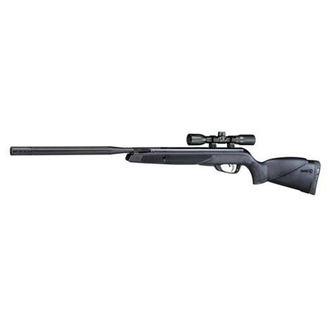 Https Www Gamousa Com Raptor Whisper Air Rifle 22 Manual