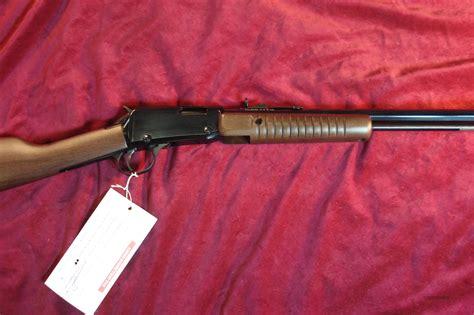Https Www Gunsamerica Com Search Htm T Henry Pump Action 22 Rifle