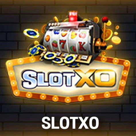 Https Www Slotbar888 Com Slotxo