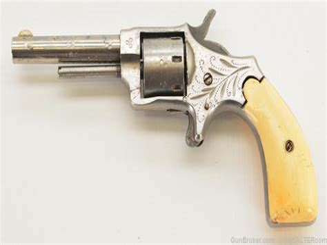Gunbroker Https Www.gunbroker.com Item 721674498.
