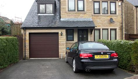 Huddersfield Garages Make Your Own Beautiful  HD Wallpapers, Images Over 1000+ [ralydesign.ml]