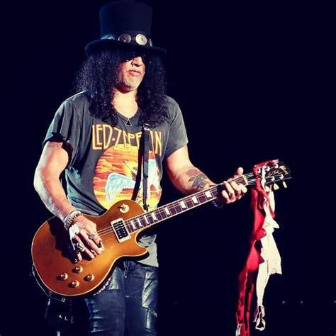 Hudson Gunsmith